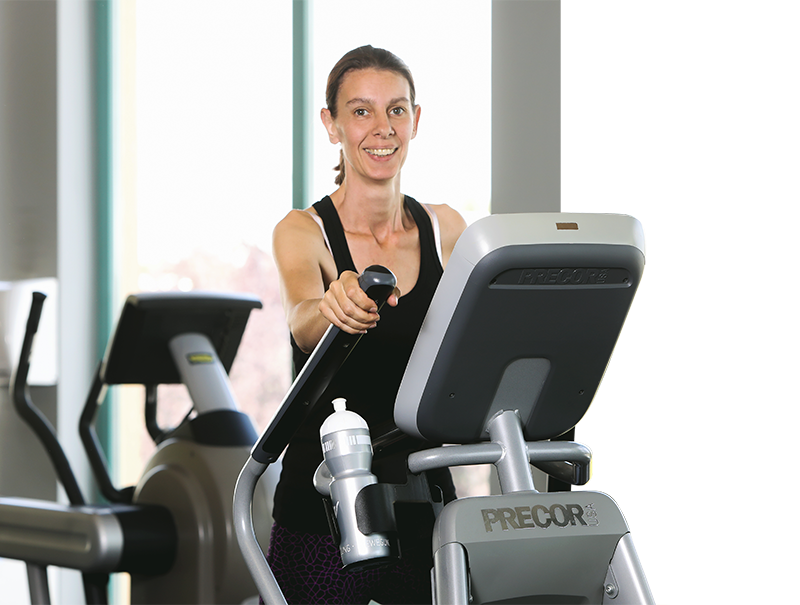 Fitnesstraining-im-Sportpark-Dormagen