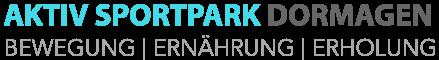 Logo Aktiv Sportpark Dormagen
