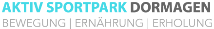 Logo-Aktiv-Sportpark